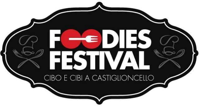 FOODIES FESTIVAL.jpg