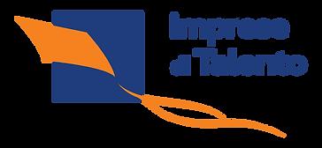 Logo Imprese di Talento compatto (6).png