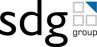 LOGO SDG GROUP.png