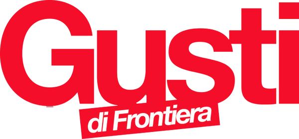 GUSTI DI FRONTIERA.png