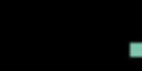 Logo_MRS_principal.png