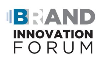 BRAND Innovation Forum logo Vertical_Pag