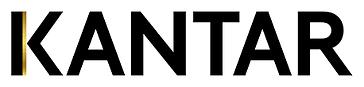 Logo Kantar.png
