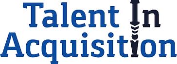 Logo TInA.png