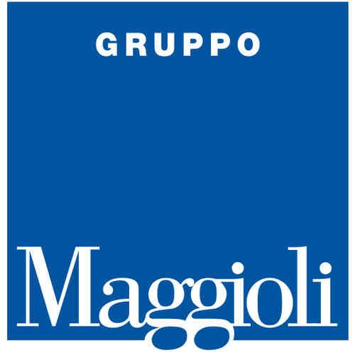 OK_Logo_Gruppo_Maggioli.jpg