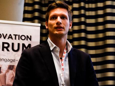 Innovation Forum-77_.jpg