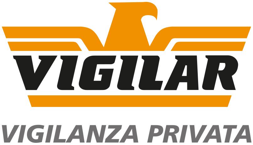 LOGO VIGILAR.png