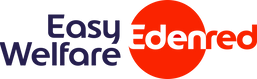 EasyWelfare_Logo.png