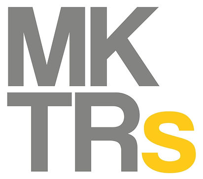 Logo MKTRS sigla - jpg.jpg