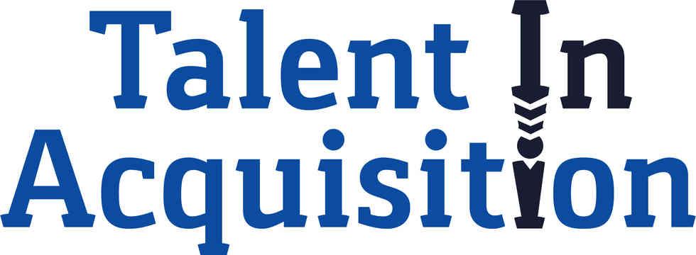 ESE_Logo_TIA_RGB_NO_CLAIM.jpg