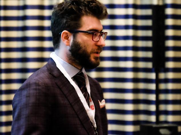 Innovation Forum-118_.jpg
