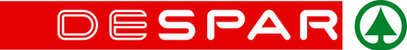 Logo-Despar.jpg