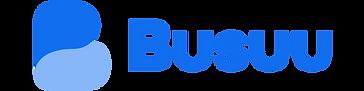 Busuu-Google-Logo-Landscape.png