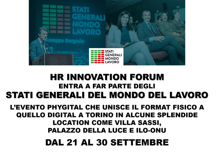 Banner HR Innovation Forum negli SGML.pn