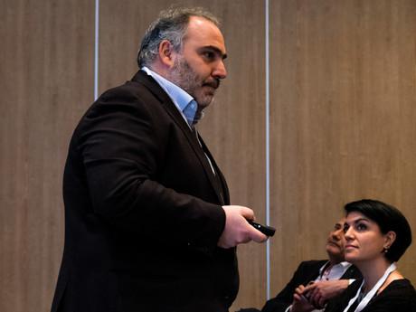 Innovation Forum-129_.jpg
