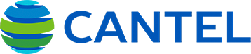 LOGO CANTEL.png