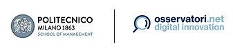 Logo Osservatori.jpg