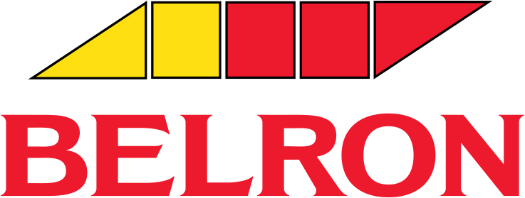 Logo BELRON.png