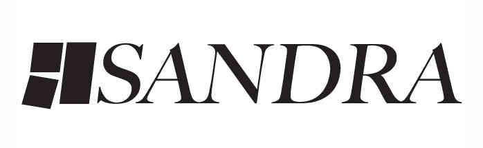 LOGO SANDRA.jpg