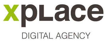 LOGO XPLACE.jpg