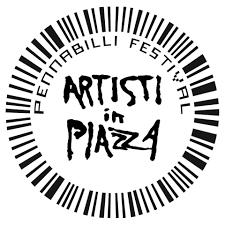 Logo Artisti in Piazza.png