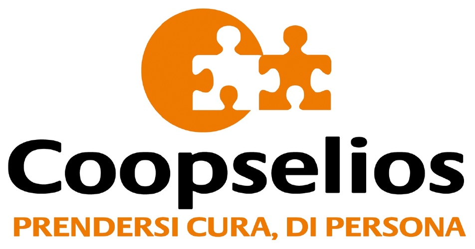 LOGO COOPESELIOS.png