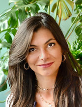 Marianna Poletti.jpg