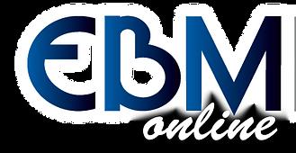 EBM_Master Employer Brand logo copia - C