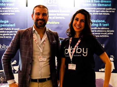 Innovation Forum-60_.jpg