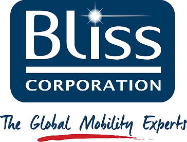 logo-bliss-corporation-slogan.jpg