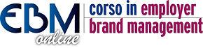 EBM_Online Corso Employer Brand logo.jpg