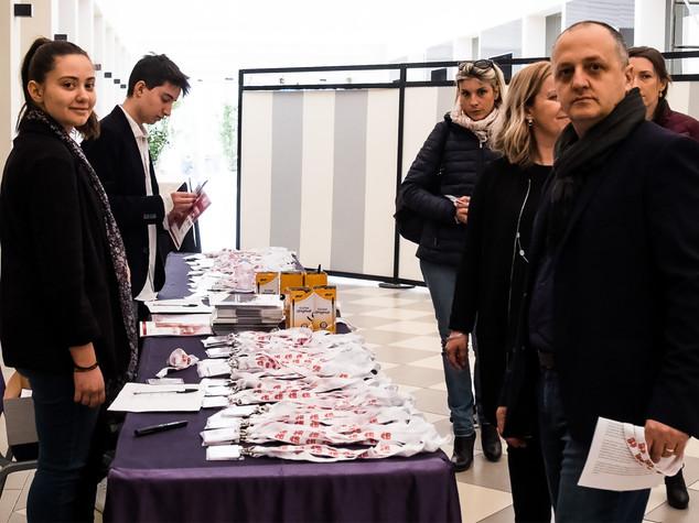 Innovation Forum-13_.jpg