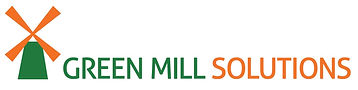 Green Mill Logo.jpg