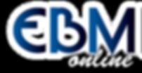 EBM_Master Employer Brand logo copia.png