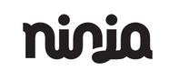 Logo_Ninja_Page_1.png