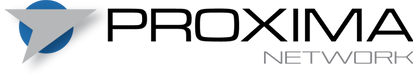 LOGO PROXIMA NETWORK.png