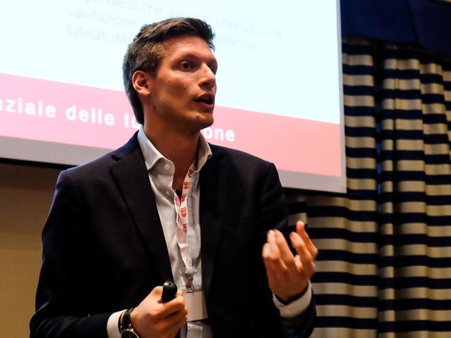 Innovation Forum-74_.jpg