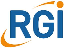 LOGO RGI GROUP.png