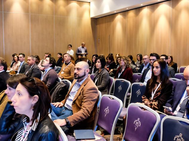 Innovation Forum-28_.jpg