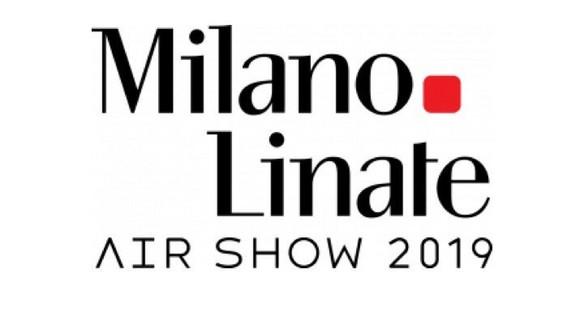 MILANO LINATE AIR SHOW.jpg