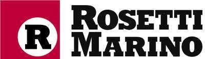Logo ROSETTI MARINO.jpg
