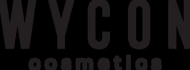 LOGO WYCON COSEMTICS.png