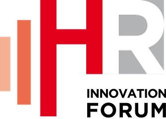 Marchio HR Innovation Forum.jpg