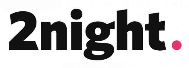 LOGO 2NIGHT.jpg