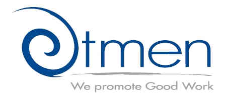 Logo Atmen pay-off.jpg