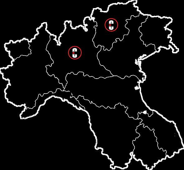 Mappa SF 2021.png