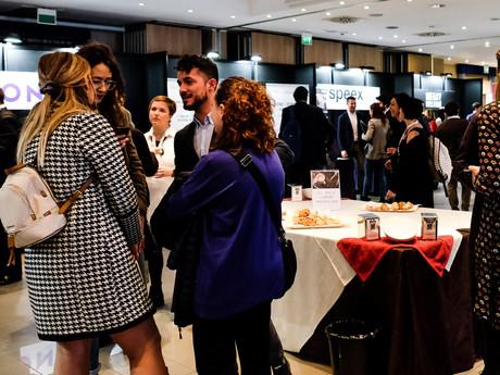 Innovation Forum-50_.jpg