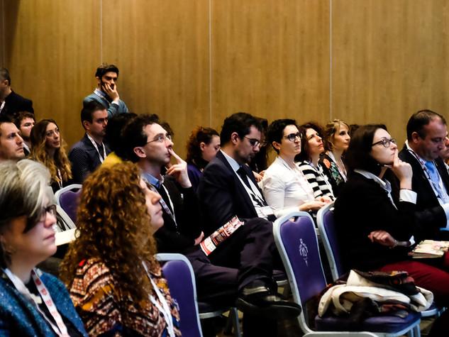 Innovation Forum-22_.jpg