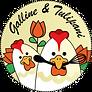 Galline & Tulipani Logo high.png
