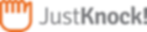 Logo_JK_trasp.png